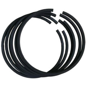 Cummins Middle Compression Ring