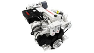 Cummins qsb engine parts