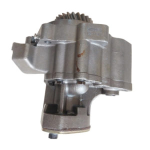 Cummins-NTA855-Oil-pump-3821579
