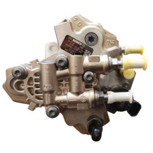 Cummins QSB6.7 fuel pump C5256607