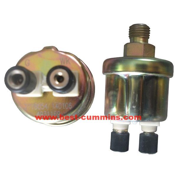 Cummins engine oil inductive sensor (original) 4931169   Genuine